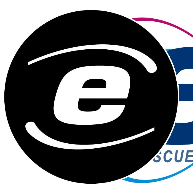 Logo de la Escuela de Imagen y Sonido de Vigo