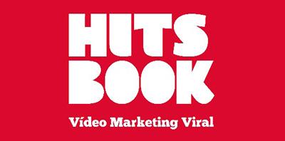EISV en Hitsbook