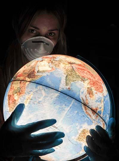 EISV preparados más fuertes nuevo curso 2020-2021