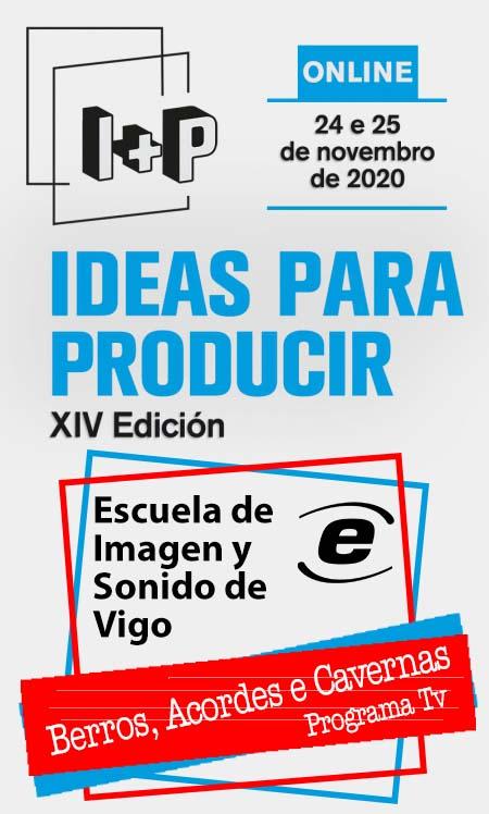 EISV en el I+P 2020 del CLAG