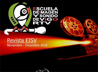 Ir a EISV Newsletter 01 - Antes de 2013