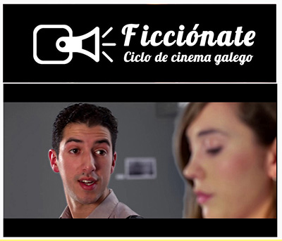ZUGZWANG seleccionado en FICCIONATE 2018 cinema galego